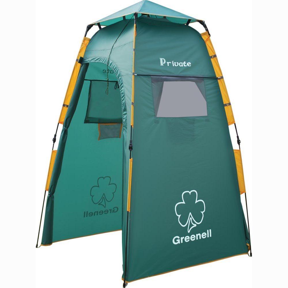 Дачный душ Приват v.2, Палатки автоматы - арт. 155650325