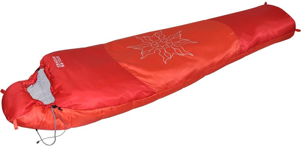 Спальный мешок Ямал -30 XL V2, Экстремальные (Зима) спальники - арт. 511600370
