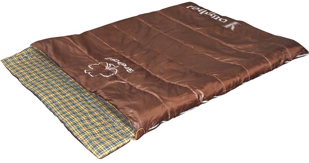 Спальный мешок одеяло Йол V2, Постельные принадлежности - арт. 501660397