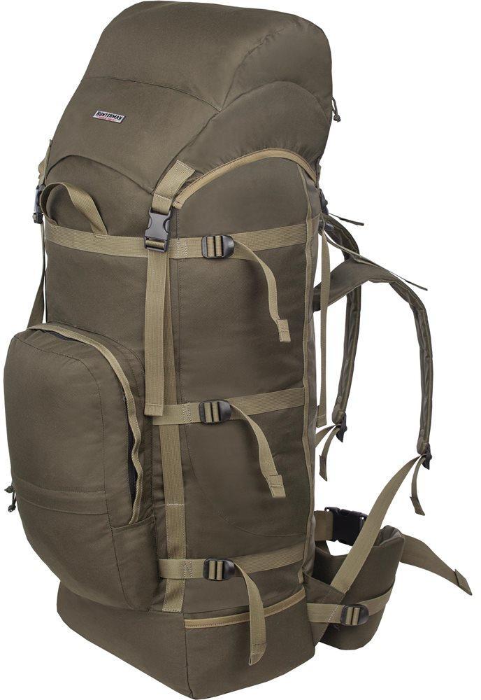Рюкзак для охоты Медведь 100 V3