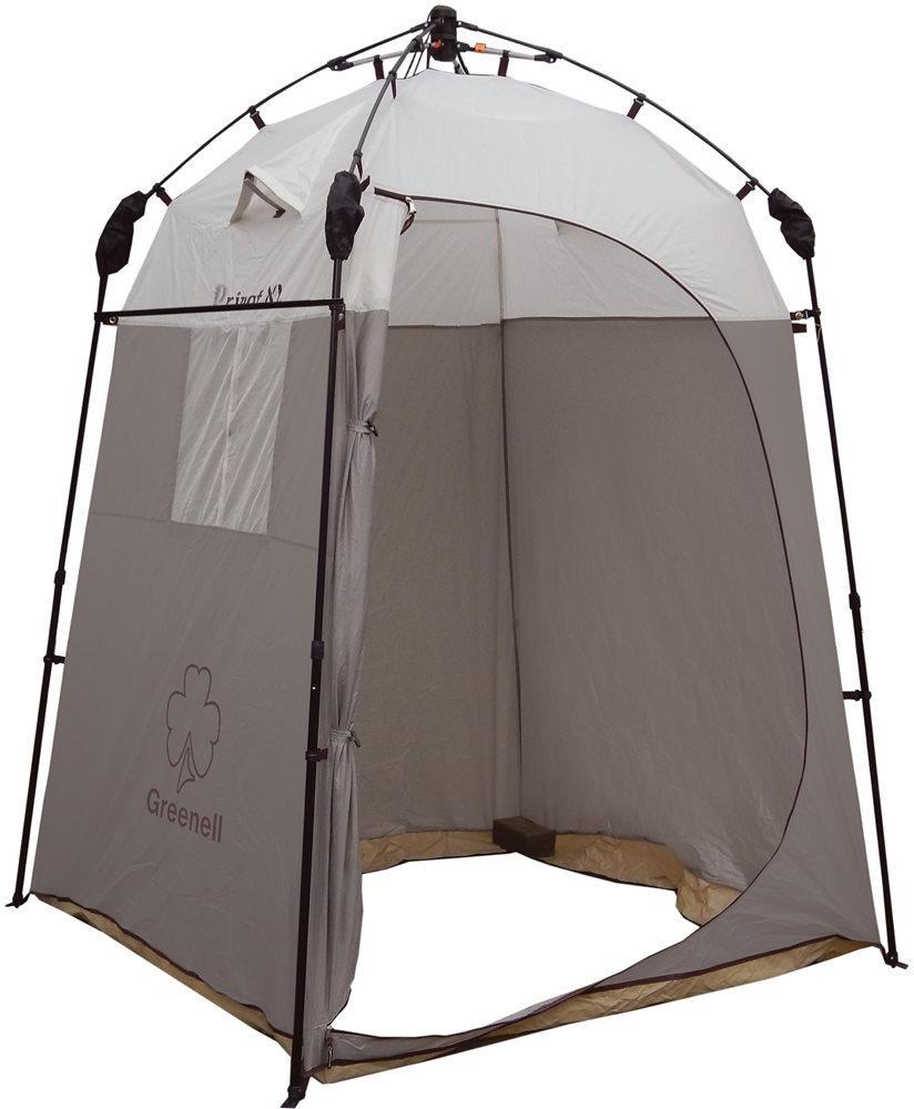 Тент-шатер с автоматическим каркасом Приват XL - артикул: 517240325