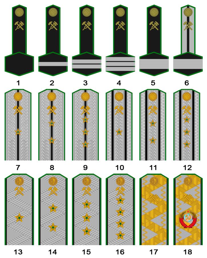 застройщика антипино железнодорожные звания в картинках больше деталей различимо