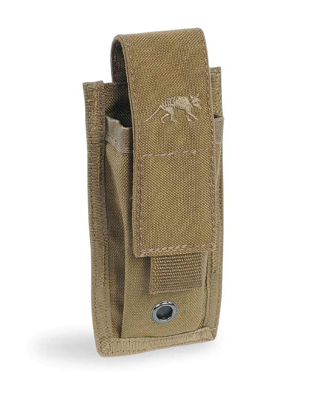 Подсумок под обойму TT SGL Pistol Mag, 7913.343, khaki