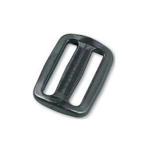 Пряжка Triglide 20mm
