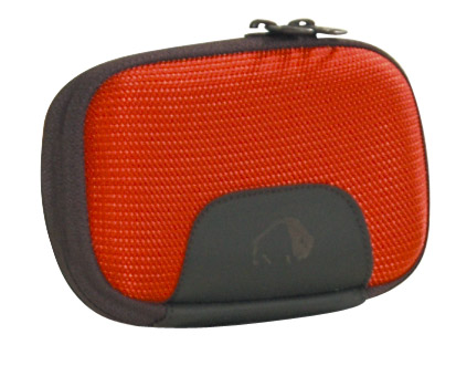 Сумочка Protection Pouch S Burgundy