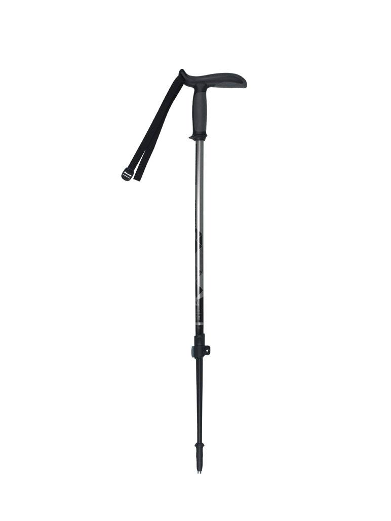 Телескопическая прогулочная палка Masters Promenade 01S1614, Треккинговые палки - арт. 278270287