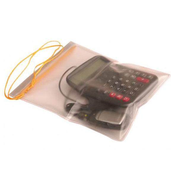 Купить Водонепроницаемый чехол M, прозрачный AceCamp Waterproof Pouch - M 1851