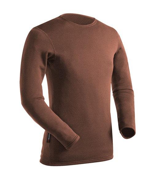 Купить Термобелье куртка HRT GREENWICH JAKET L