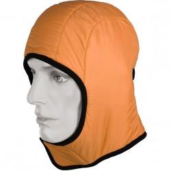 Шлем Ares Primaloft оранжевый
