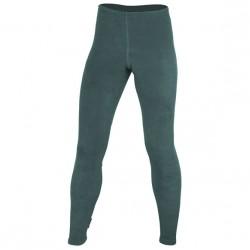Термобелье Arctic брюки Polartec micro 100 Eucalyptus