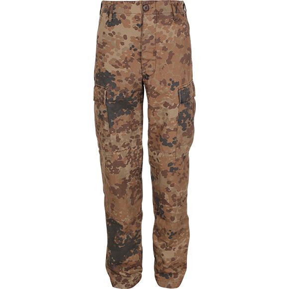 Брюки Следопыт vintage Tibet, Тактические брюки - арт. 147970344