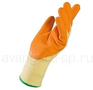 Перчатки Индуро 328