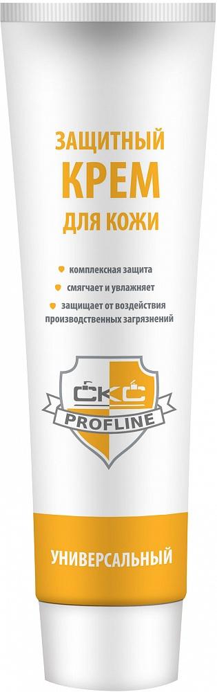 Купить Крем защитный универсальный СКС «Profline», 100 мл, Энергия спецодежда