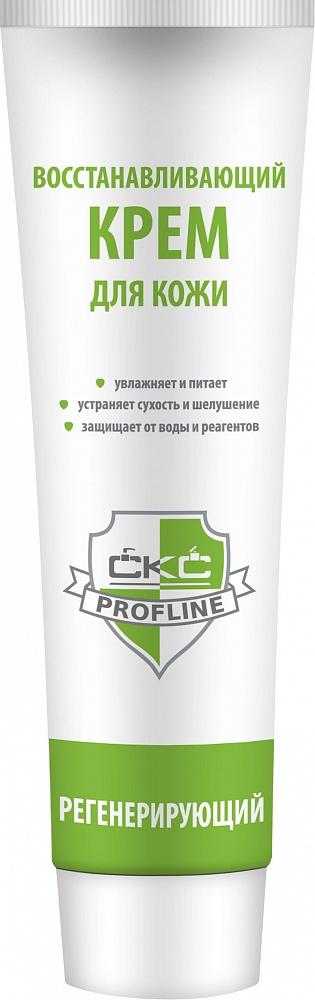 Купить Крем восстанавливающий-регенерирующий «СКС Profline», 100 мл, Энергия спецодежда