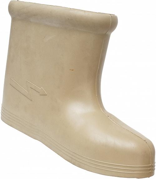 Боты диэлектрические, Рабочая обувь - арт. 1109270242