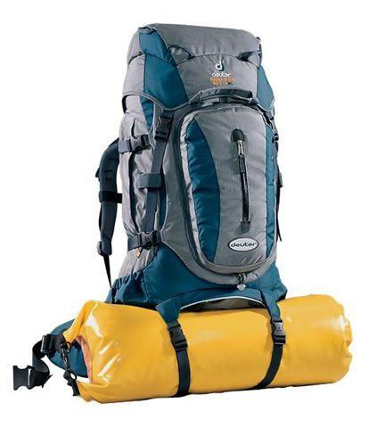 Siweida рюкзаки экспедиционные эрго рюкзак i love mum классик купить