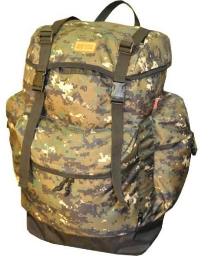Рюкзаки для охоты импортного производст рюкзаки для школы новинки в украине