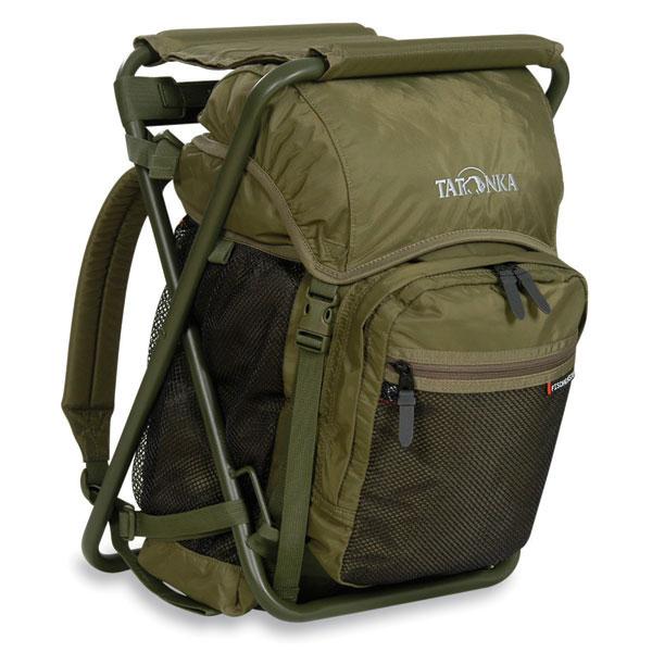 Стул - рюкзаки рюкзаки с нанесением логотипа