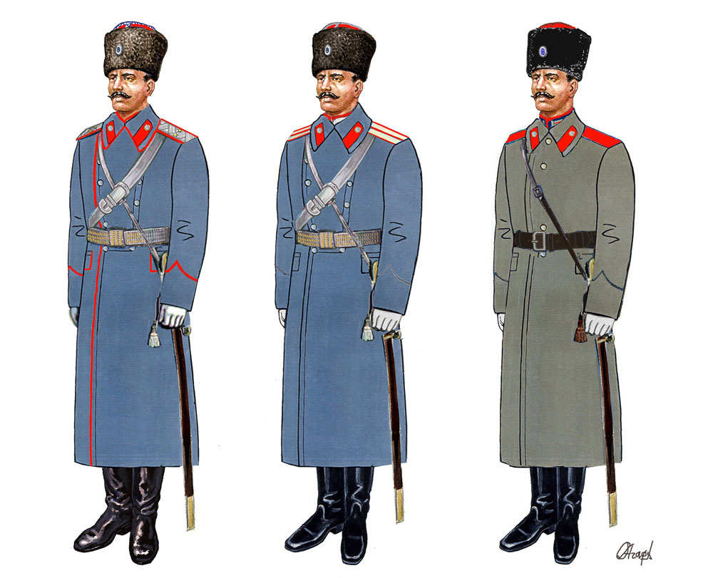 Известные люди кировской области