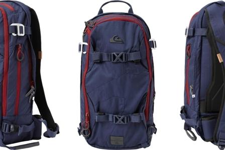 Горнолыжные рюкзаки марки рюкзаки городские sumkofil
