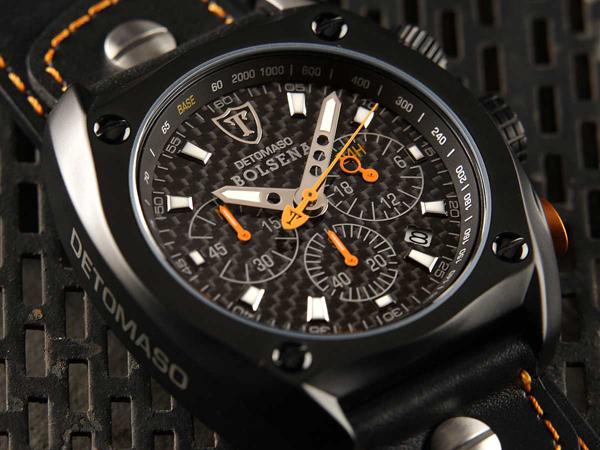 Наручные женские и мужские часы Swatch - купить