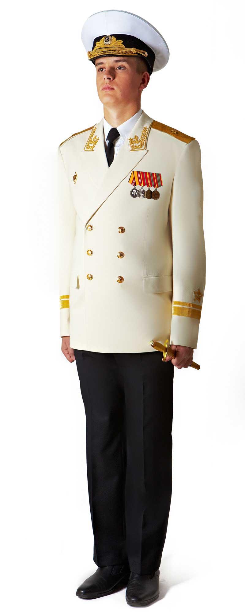картинки офицерская форма порту