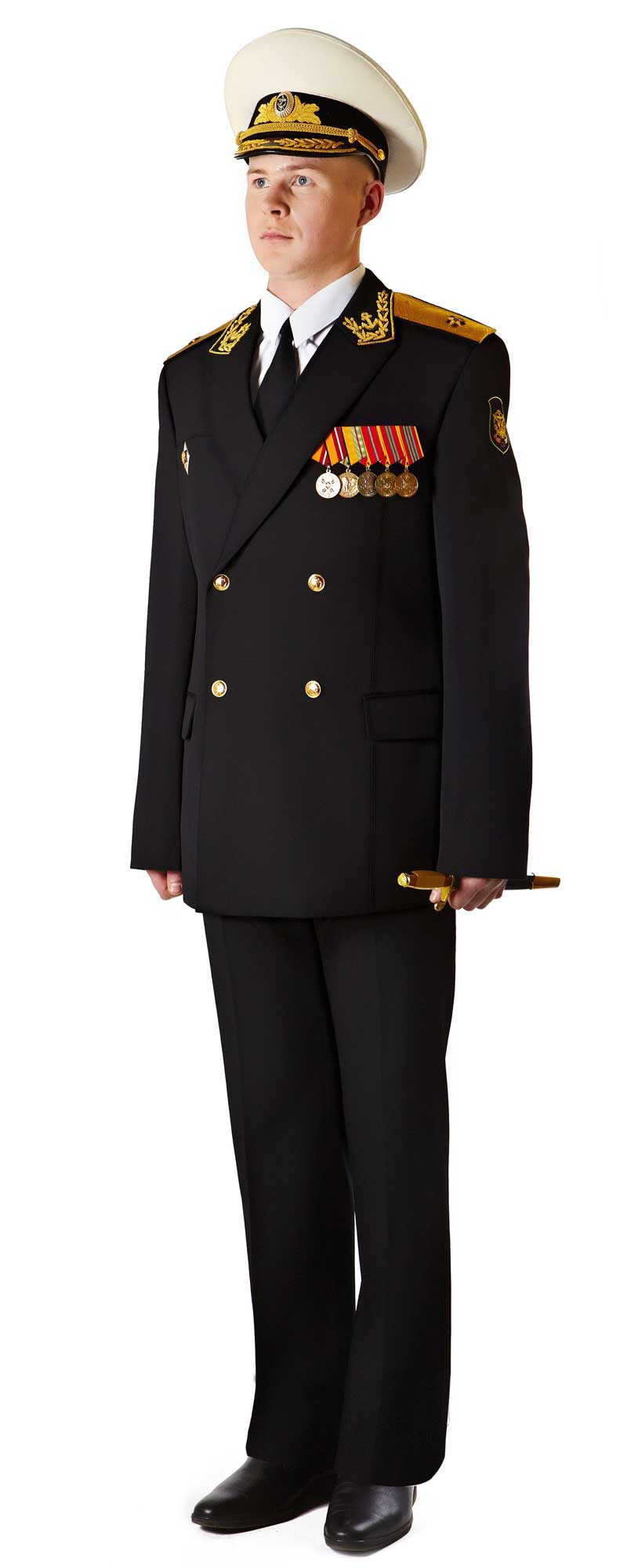 картинки офицерская форма