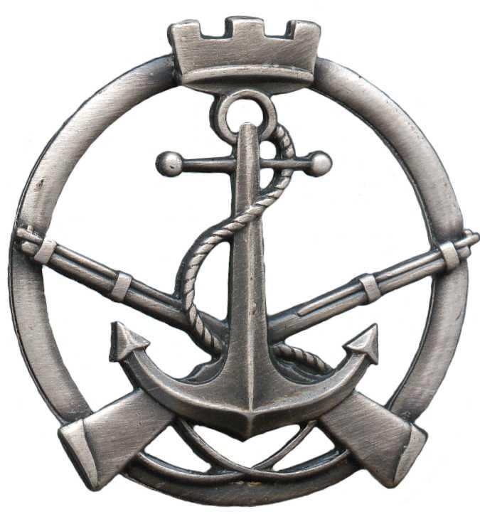 Эмблемы пехоты картинки