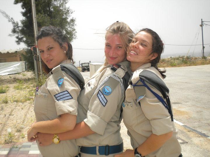 lesbiyanki-izrailya-foto-samoe-grudastie-porno-aktrisi