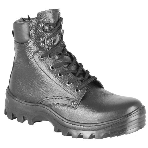 Ботинки м 329 Пилот зимние