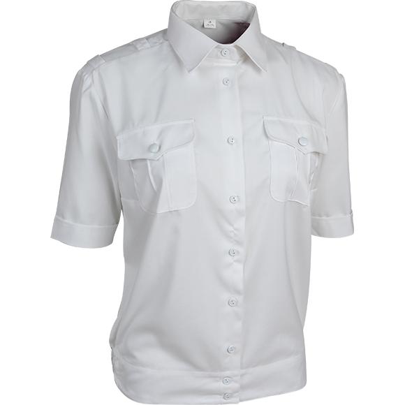 рубашка полиции купить