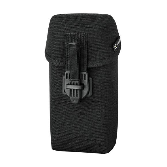 Купить Подсумок для магазина ВСС (мод.2) черный, Компания «Сплав»