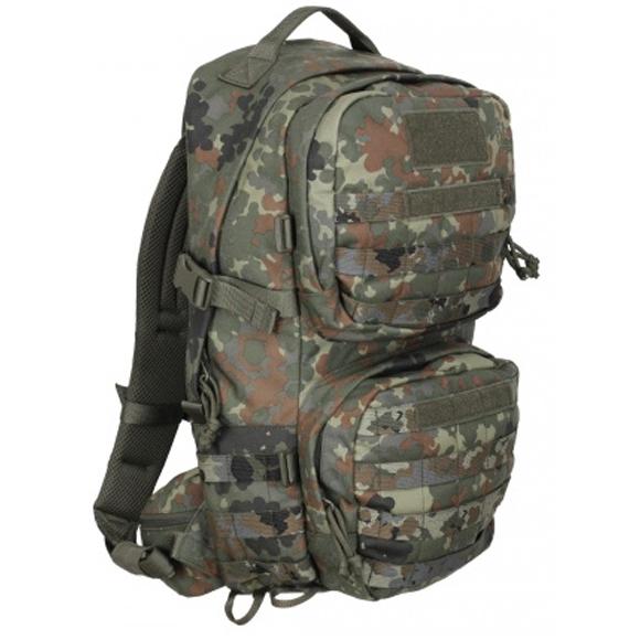 Рюкзак TT Combat Pack (flectarn)