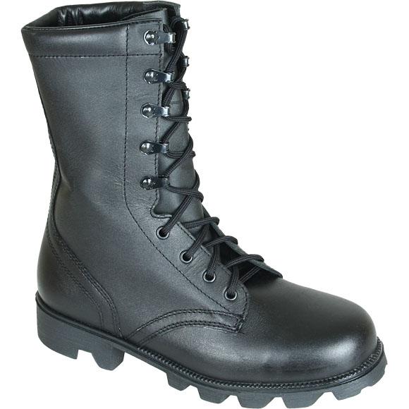 Купить Ботинки Калахари м.14, Компания «Сплав»