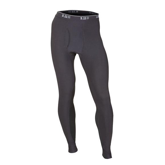 Термобелье 5.11 Winter Leggings black, Термобелье - арт. 295720185