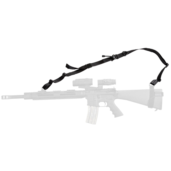 Оружейный ремень 5.11 VTAC 2 Point Sling Sandstone