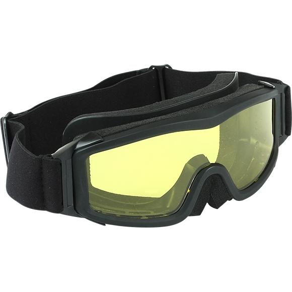 Очки защитные со сменными фильтрами Osprey Track, Очки баллистические - арт. 289190414