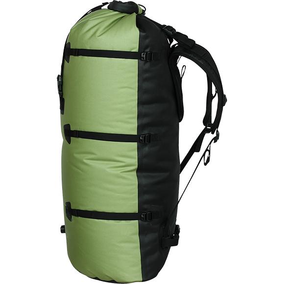 сумка-рюкзак для мужчин дорого.спб