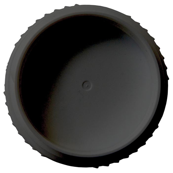 Крышка для бутылки Nalgene PILLID (PILL LID) BLACK