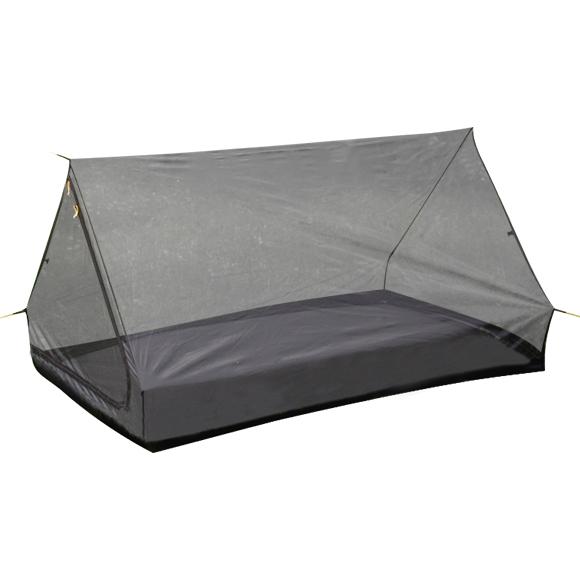 Палатка Spirit 2, Палатки двухместные - арт. 369220320