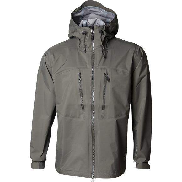Куртка Minima мембрана 3L олива, Летние куртки - арт. 526320328