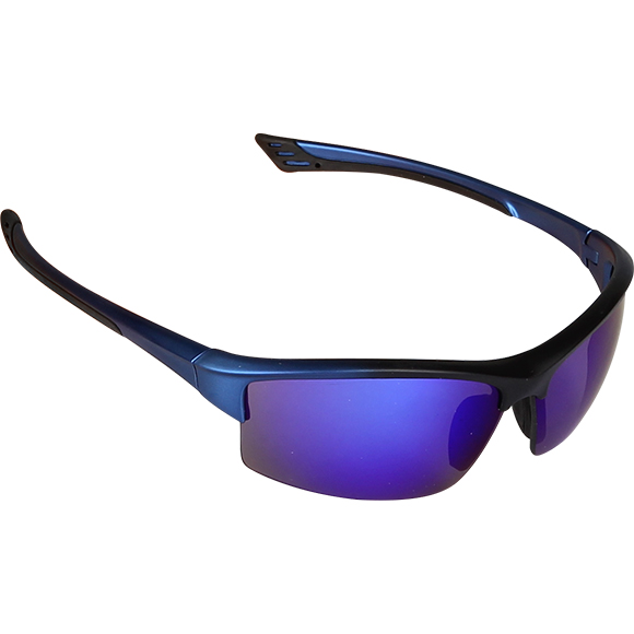Очки Track glass SP02 04
