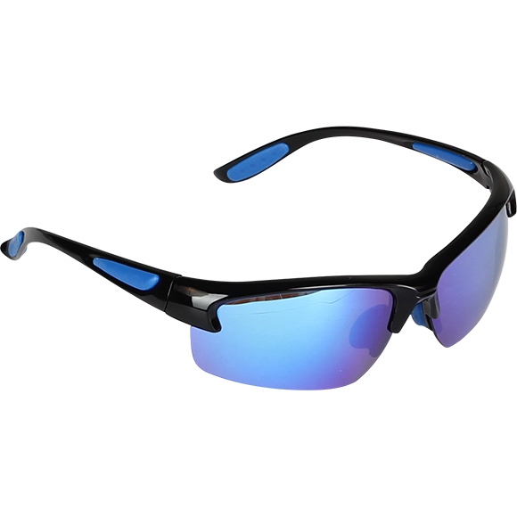 Очки Track glass SP03 04
