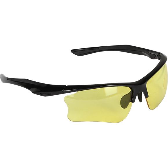 Очки Track glass SP05 02