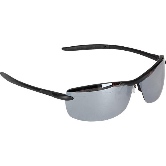 Очки Track glass TP01 05