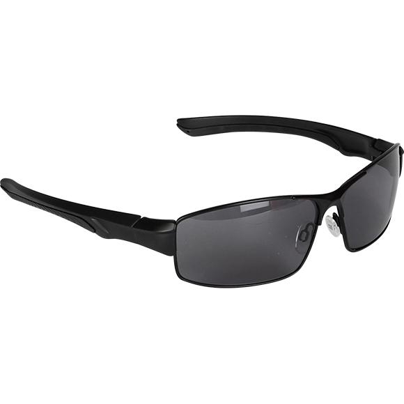 Очки Track glass TMP02 09