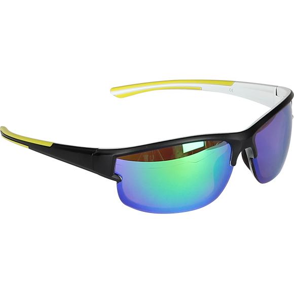 Очки Track glass SPT05 17