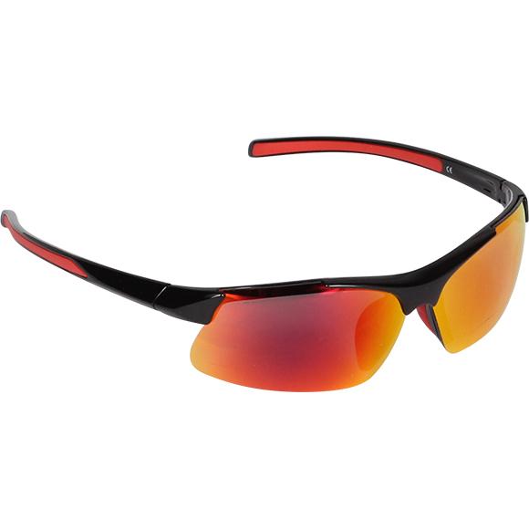 Очки Track glass SPT02 11