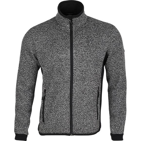 Куртка Tirol melange, Куртки - арт. 394660156