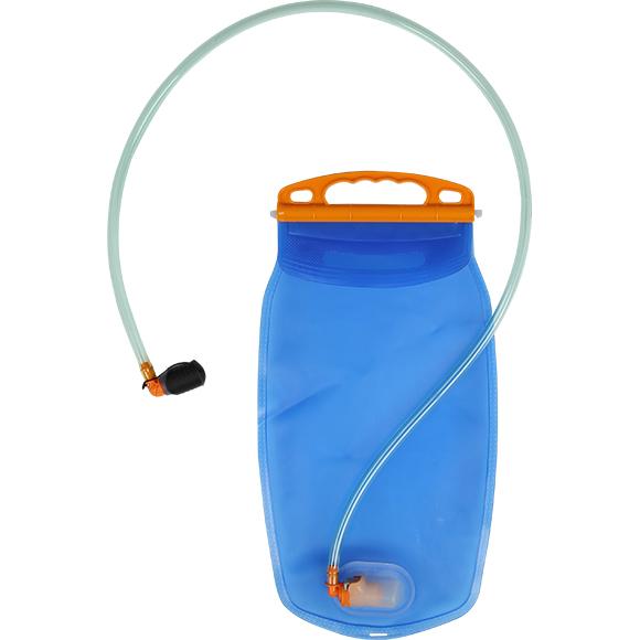 Питьевая система SWC P3L, Рюкзаки с питьевой системой (гидраторы) - арт. 405730284